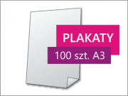 plakaty_100A3.png